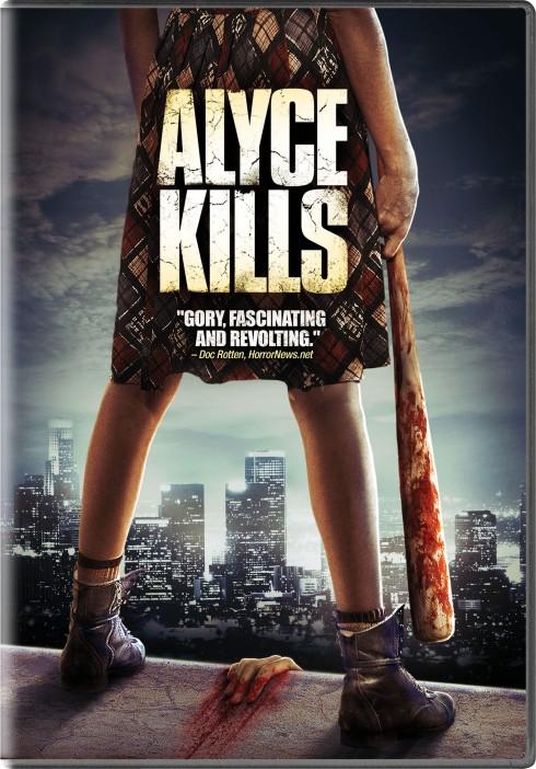 Alyce-Kills-DVD